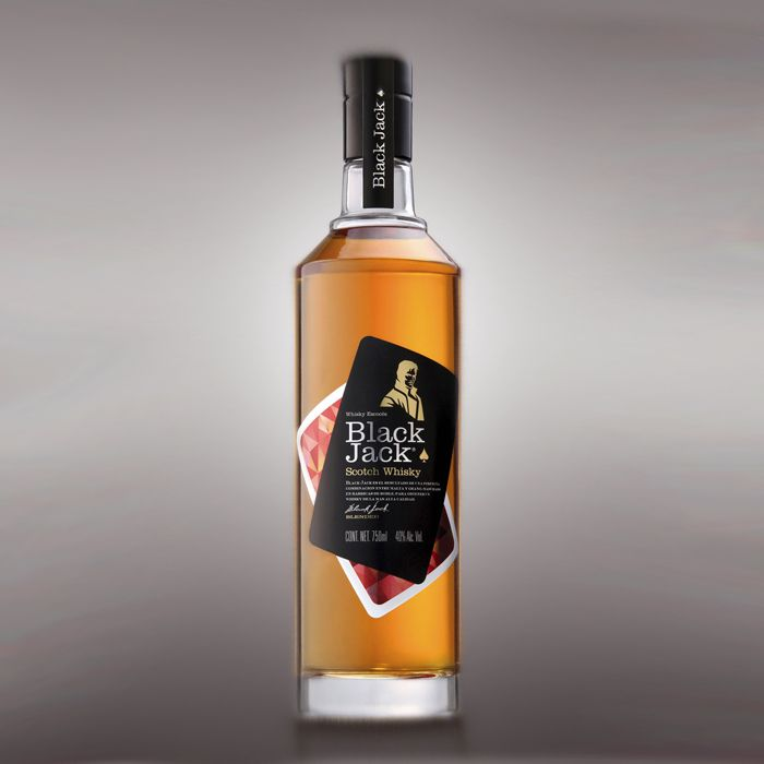 Collection 25Whiskey_25.jpg
