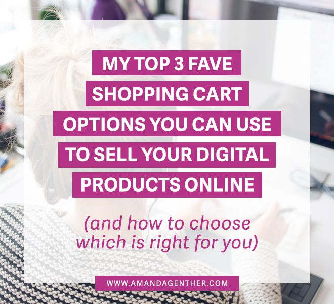 442 best Digital products + e-products images on Pinterest Online - copy digital product blueprint download