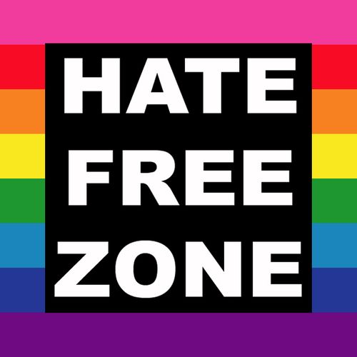 gay william zabka