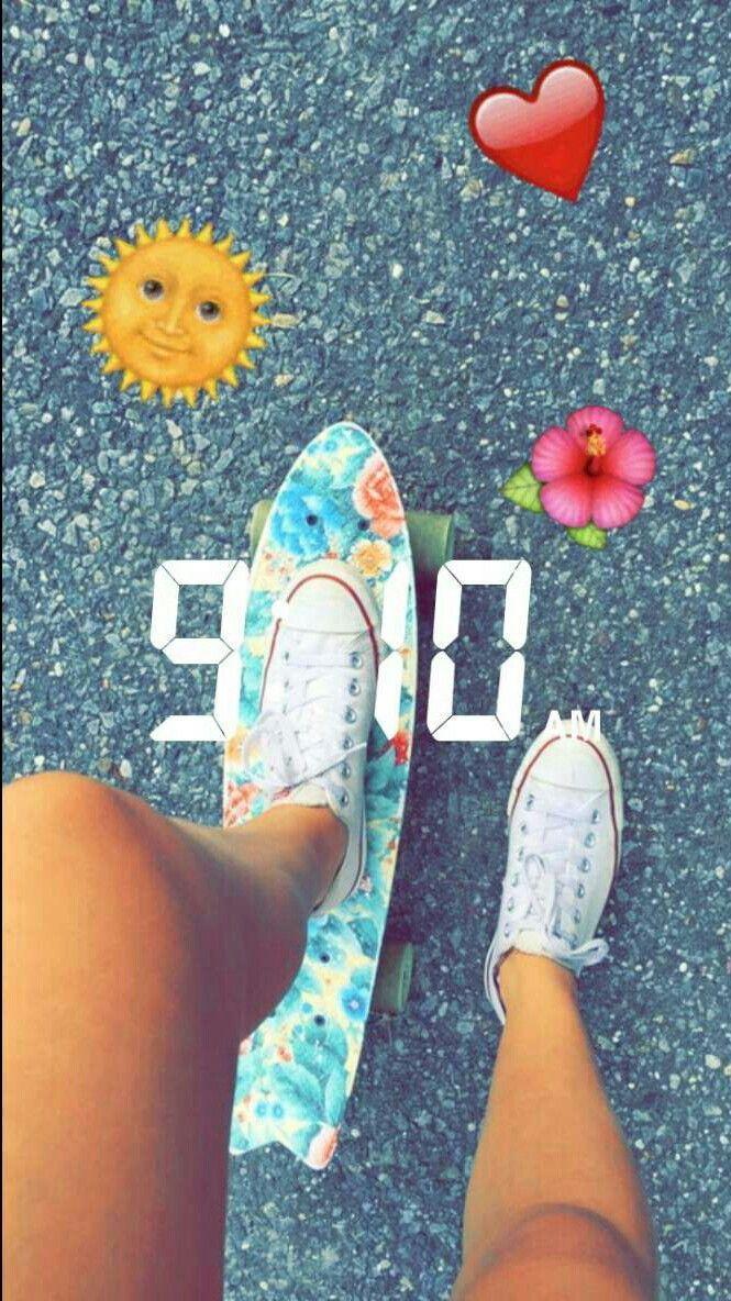 Snapchat Mara Lane nudes (76 foto and video), Ass, Bikini, Instagram, swimsuit 2018