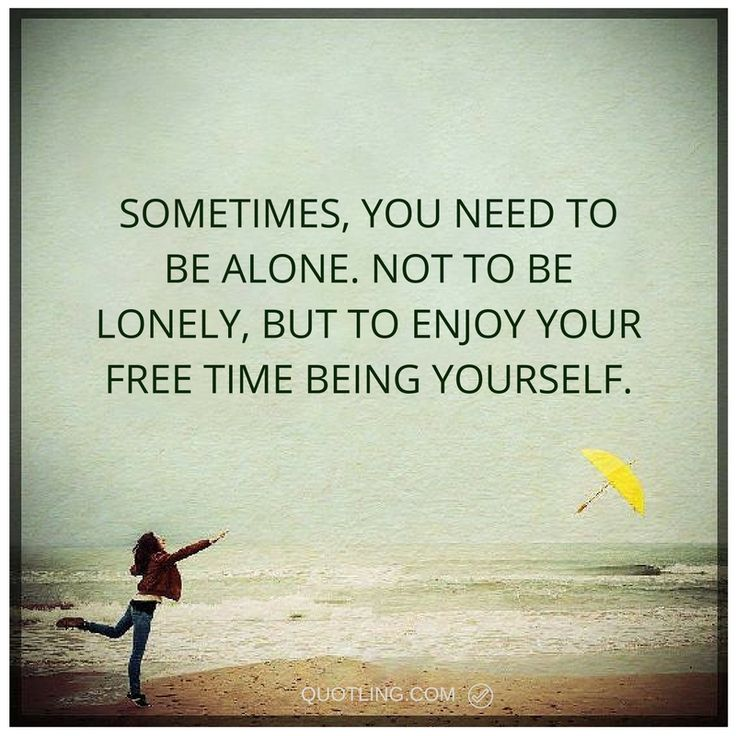 Inspirational Quotes On Loneliness: 100+ Ideas To Try About Alone Quotes