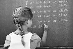 Слова-пароли это метод внутреннего преобразования, использование слов-переключателей по методу Джеймса Т. Мангана. Слова – пароли, соединяют сознание с подсознанием и приводят к цели, которую человек ставит перед собой. С помощью этих слов, вы можете получить все, к чему безуспешно стремились долгие годы – успех, счастье, любовь, достаток. Этот метод подробно описан в книге Дж.Т. Мангана […]
