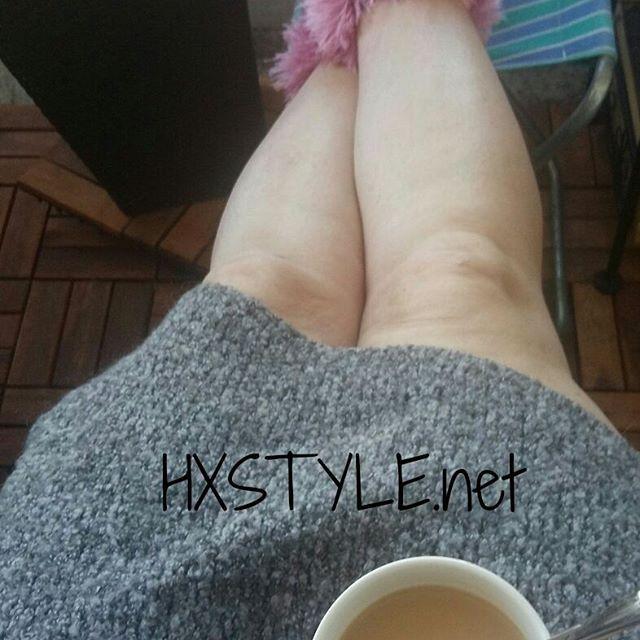 KEVÄT, Aamupala&Kahvi Ulkona, Puutarha, Parvekkeella ❤KOTI. Kevät etenee ja ilmat lämpenevät, Ihanaa...Tykkään&Nautin. Nähdään...HYMY #koti #blogi #tyyli #puutarha #parveke #ulkoilma #aama #aamapala #kahvi #hetki #ihana #tykkään #hymy ❤💡☺😉👀🌞🌼🔑⏰😻👌