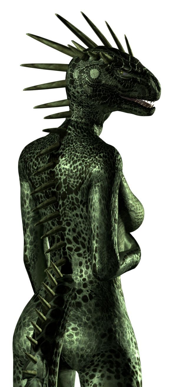 Https Www Google Com Search Q Argonian Female Monster Star Wars Characters Pictures Furry Deviantart