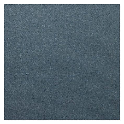 Buy John Lewis Wool Herringbone Furnishing Fabric Online at johnlewis.com