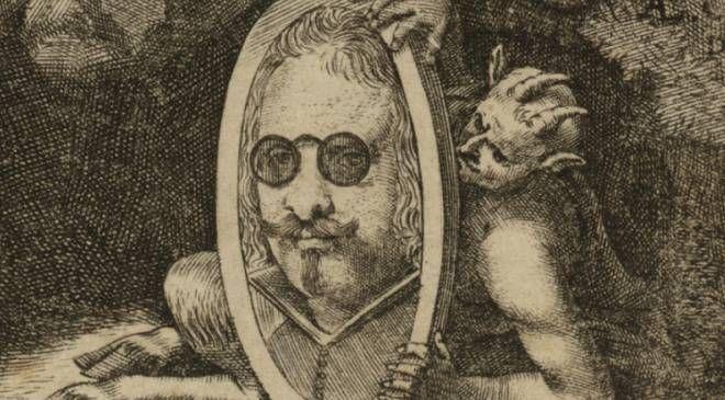 Quevedo y la contradicción barroca | Culturamas, la revista de información cultural