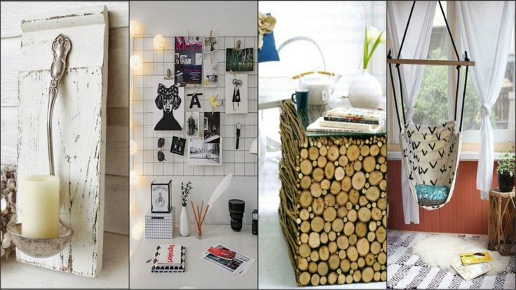 5 quick, easy diy projects to enhance your bedroom easy diy projects for bedroom