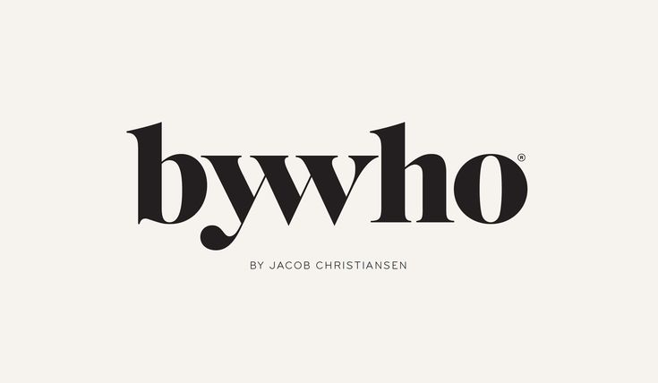 ByWho