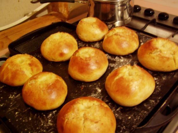 Recipes finland easy