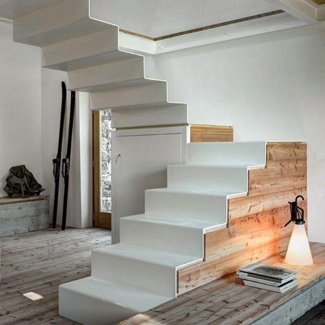19 best Geländer images on Pinterest Banisters, Hand railing and - terrassen gelander design