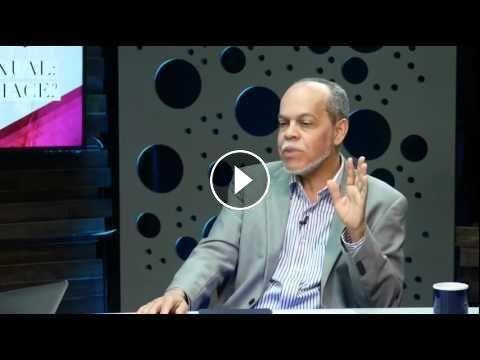 El homosexual ¿nace o se hace - Pastor Miguel Núñez - Entendiendo Los Tiempos...