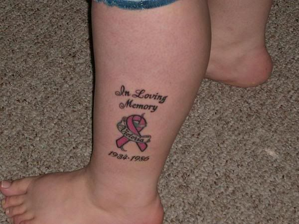 52 best tattoos images on pinterest tattoo ideas rip for Sister memorial tattoos