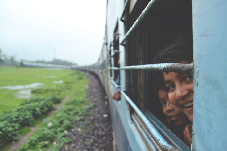 joy by Ganesh Shankar on 500px