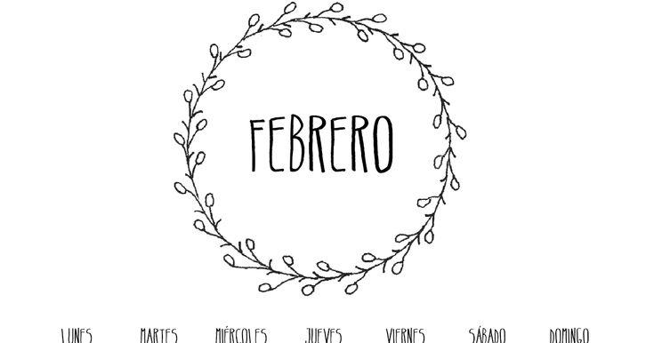 FEBRERO.png