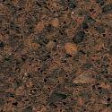 carmarthen brown