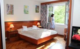 Die Höldrichsmühle: Restaurant, Hotel, Urlaub, Seminar, Reiten, Feiern, Wien, Tagen, Hochzeit: Höldrichsmühle Hotel Restaurant