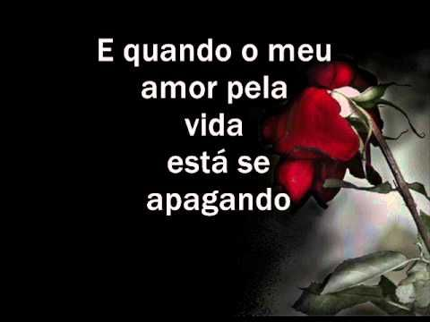 Rock and Roll lullaby (tradução) B.J. thomas - YouTube