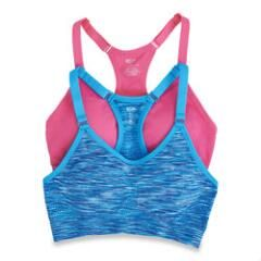 ACX Active Women's Racer Back Sports Bra