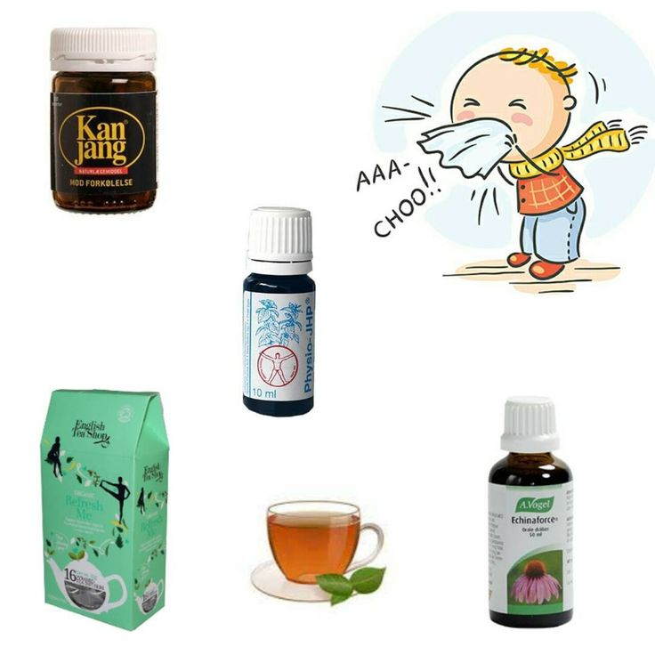 Echinaforce / Kan Jang / Physio JHP / English Tea Shop #blivunderdynen#snupetfodbad#drikrigeligt#godbedring#kamilleshop  A. Vogel Echinaforce: Lindrende naturlægemiddel ved lettere forkølelsessymptomer  Kan Jang: Naturlægemiddel til lindring af forkølelsessymptomer  Physio JHP olie Naturlægemiddel til indånding ved forkølelses gener (til inhalation). English Tea Shop Loving Care - Refresh ...