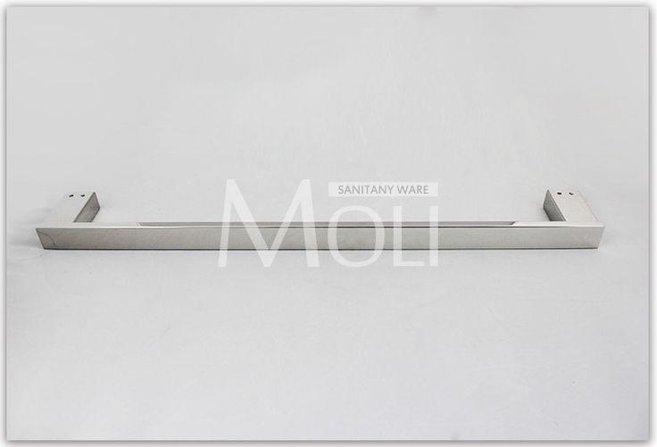 Alibaba グループ | AliExpress.comの タオル バー からの タイプ:シングルタオルバースタイル:現代materail:ステンレス鋼仕上げ:ミラーポリッシュ外形寸法: 605ミリメートル× 70ミリメートル× 30ミリメートル正味重量: 0.6キログラム無料重量: 0.85キロ 中の 304ステンレス鋼シングルタオルバー壁掛けタオルラックタオルレールミラーポリッシュ浴室付属品