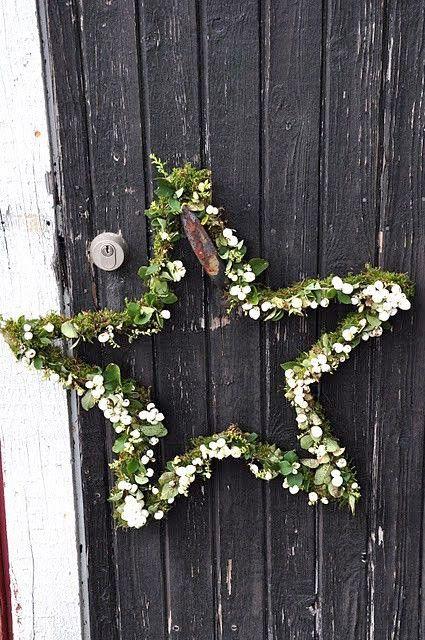 Skandinavisk jul