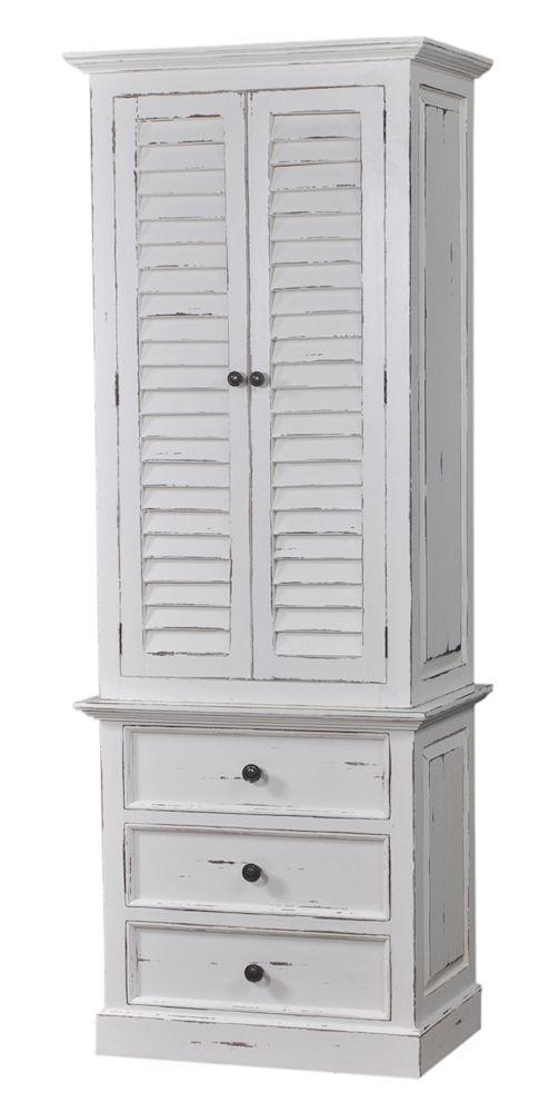 13 best linen cabinet ideas images on Pinterest | Cabinet ideas ...