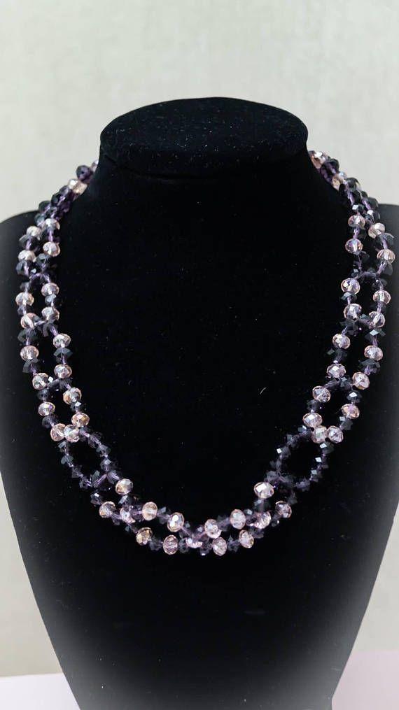 Necklace 4 https://www.etsy.com/shop/MarsalaAtelier