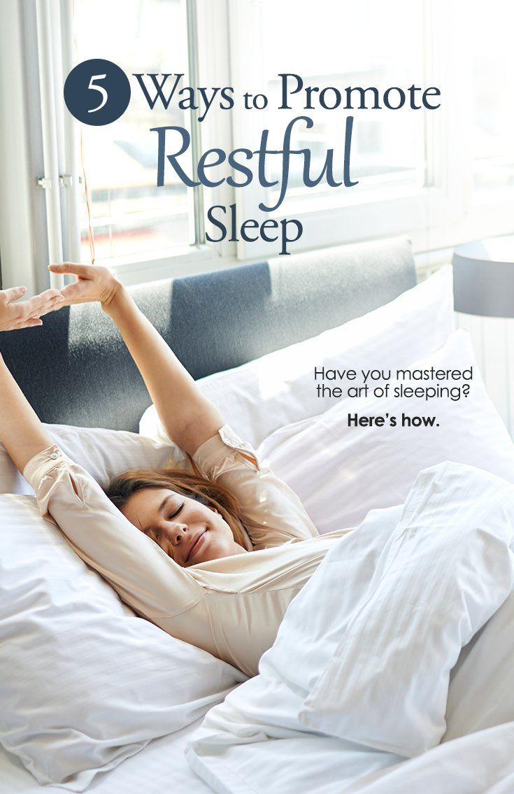 22 best from the savvy rest blog images on pinterest mattress