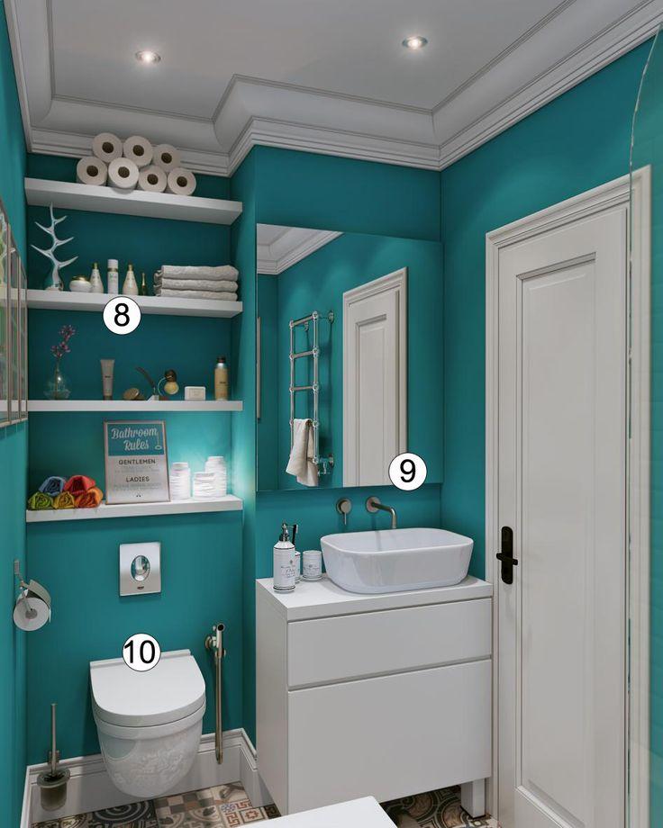 3304 Best Bathroom Remodel Ideas Images On Pinterest
