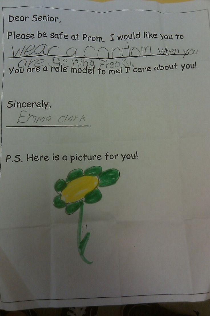 Unintentionally Inappropriate Test Responses From Children | Happy PlaceFlower Pictures, Prom Night, Too Funny, Smart Kids, Smart Girls, So Funny, Good Advice, Role Models, High Schools