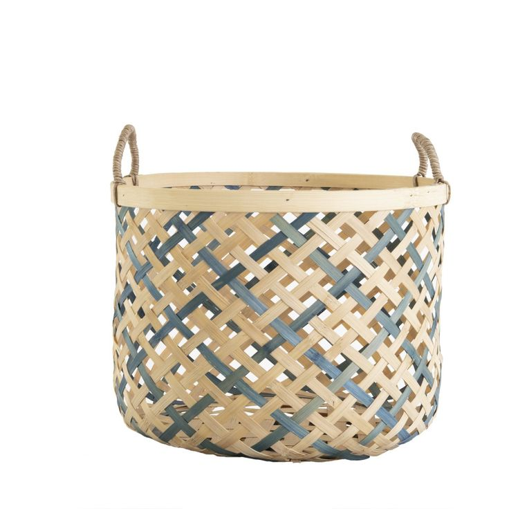 Pin By Molly Boyd On Tattoo Ideas: Pin On Baskets