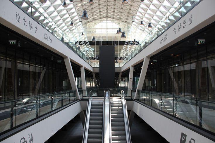 ONL oosterhuis_lénárd: CET, budapest