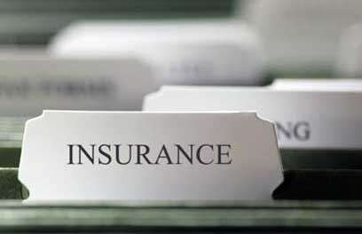 NSE Insurance 15 stock prices stuck at near par: It is surprising that insurance stocks are still stuck at an average N0.67 on the stock…