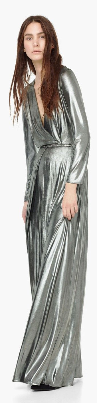 Size 4 maxi dresses