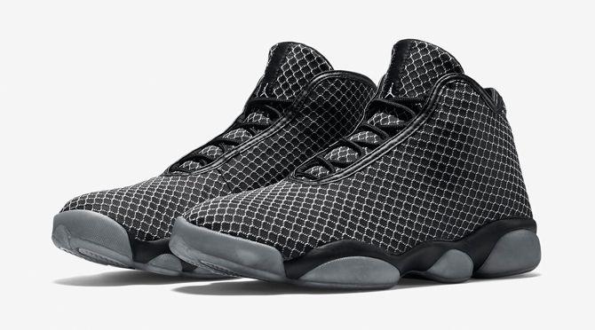 Jordan 2016 Nuevos