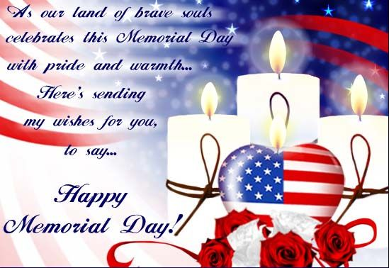 Here you can find Remembrance Usa Memorial Day Images, Pictures, Photos 2016. Memorial Day Images, Memorial Day Pictures, Memorial Day Photos, Memorial Day 2016