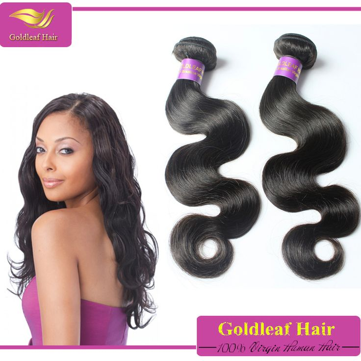 Smooth Soft For Beautiful Women Grade 8A Closure Bundles Email:sales2@goldleafwig.com Whatsapp:+8618253634280 Tel:+8618253634280
