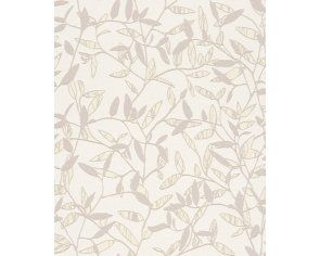AKCIA - tapety na stenu Gentle Elegance 725711
