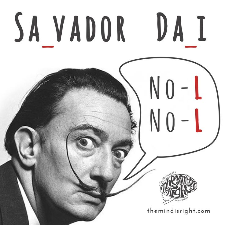 a Merry Christmas to everyone from the The Mind Is Right !!! :) #christmas #salvadordali #art #design #facebook #noel #themindisright