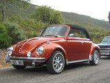MIL ANUNCIOS.COM - Escarabajo. Coches clasicos escarabajo. Venta de venta de coches clasicos de segunda mano escarabajo. venta de coches clasicos de ocasión a los mejores precios. ♡♡♡