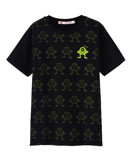 16 Best Images About T Shirt On Pinterest Tribal