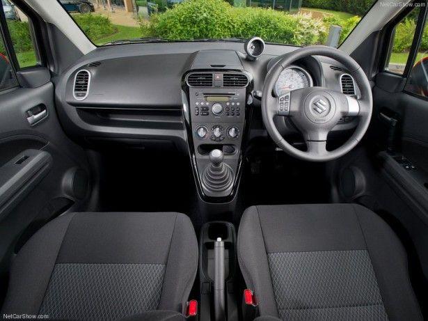 Mobil Baru, Bagian Dalam Sedan Suzuki Splash Suzuki Mobil Suzuki Mobil Sedan Suzuki Tangerang Suzuki Indonesia Sedan Suzuki Murah: Kehandala...