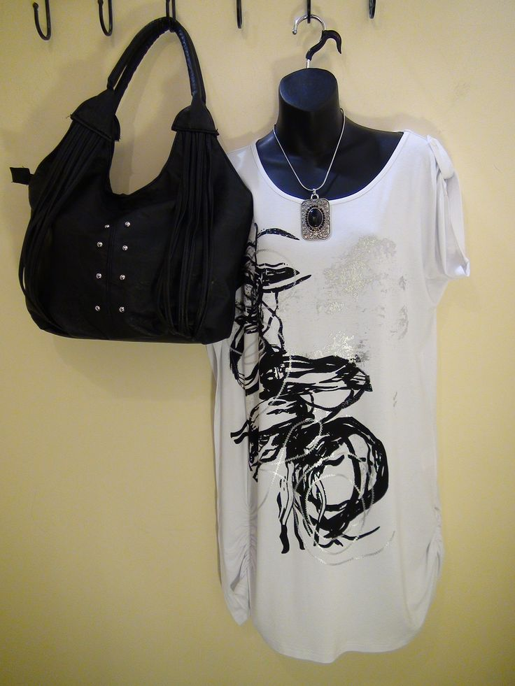 www.bytheseaboutique.com By The Sea Boutique  21 Commerce Pk. Dr. Barrie, Ont Open 7 days a week