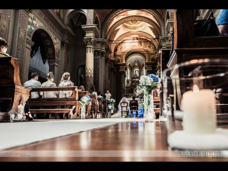 #wedding #day #bride #weddingday #italy #sposa #matrimonio #bergamo #italia #milano #bestwedding #fotografo #photographer #weddingphotographer #flower