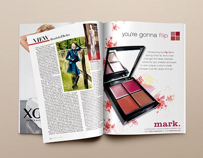 """Check out new work on my @Behance portfolio: """"Advertising"""" http://on.be.net/1iWg6se"""