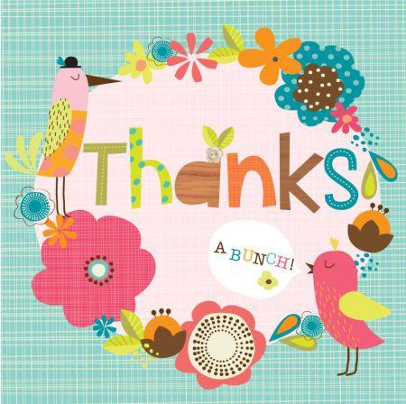 Martina Hogan - birds and flowers thank you card.jpg