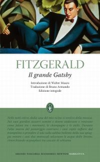 The Great Gatsby | Il grande Gatsby