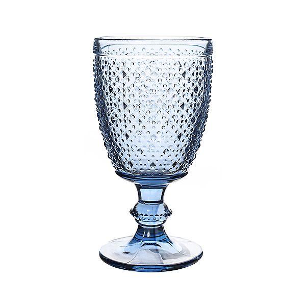 Картинки по запросу Бокал Waterford Lismore Essence для красного вина, 260 мл, 2 шт
