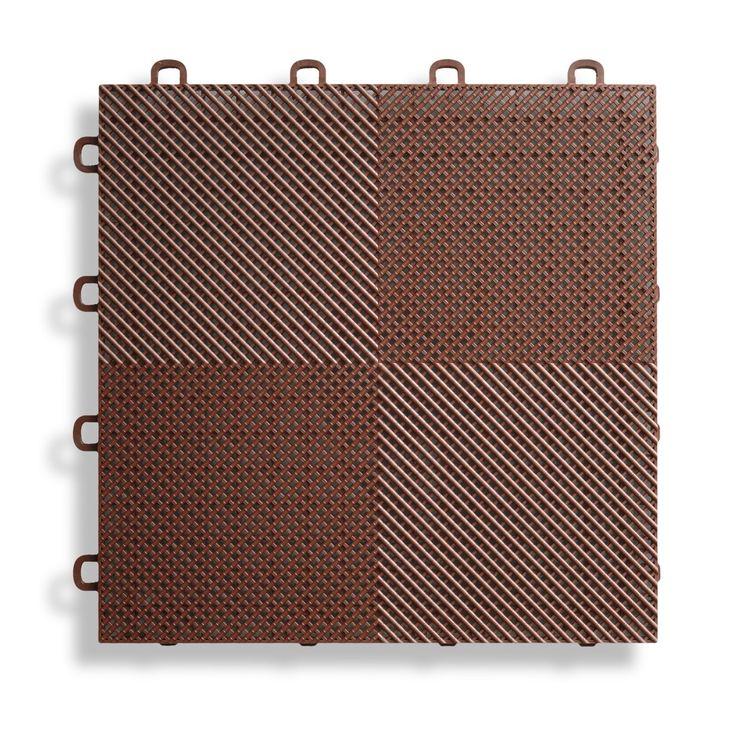 17 Best Ideas About Rubber Tiles On Pinterest Paver