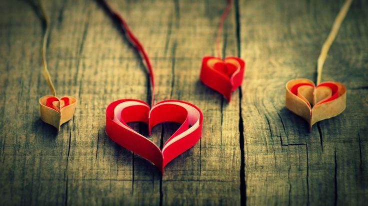 Var mısın aşka??